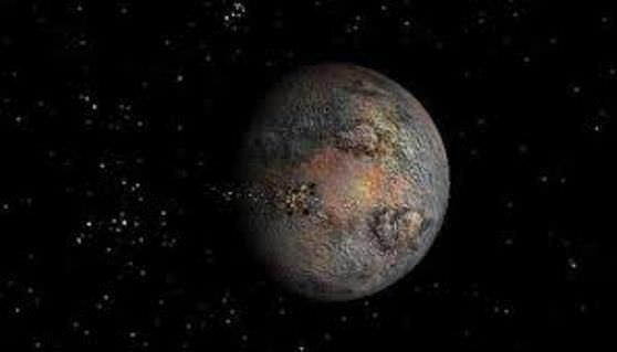 Астероиды новые факты стероиды презентация по биологии